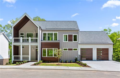 Photo of 3146 Camber Hill, Chattanooga, TN 37415 (MLS # 1331723)