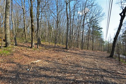 Photo of 0 Frontier Bluff Rd #Lot 53, Lookout Mountain, GA 30750 (MLS # 1333723)
