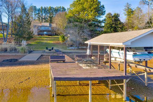 Photo of 383 Lakehaven Cir, Decatur, TN 37322 (MLS # 1331725)