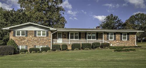 Photo of 4025 Harbor Hills Rd, Chattanooga, TN 37416 (MLS # 1331726)