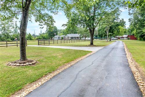 Photo of 7628 Davidson Rd, Chattanooga, TN 37421 (MLS # 1336730)