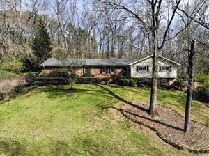 Photo of 1029 River Hills Dr, Chattanooga, TN 37415 (MLS # 1296731)