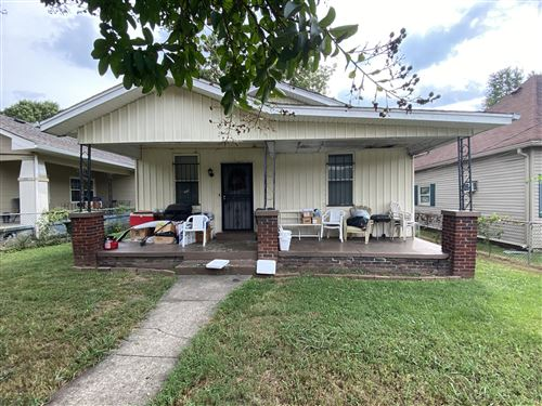 Photo of 2418 E 12th St, Chattanooga, TN 37404 (MLS # 1324733)