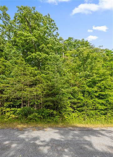 Tiny photo for 0 Forest Knoll Rd, Dunlap, TN 37327 (MLS # 1337734)
