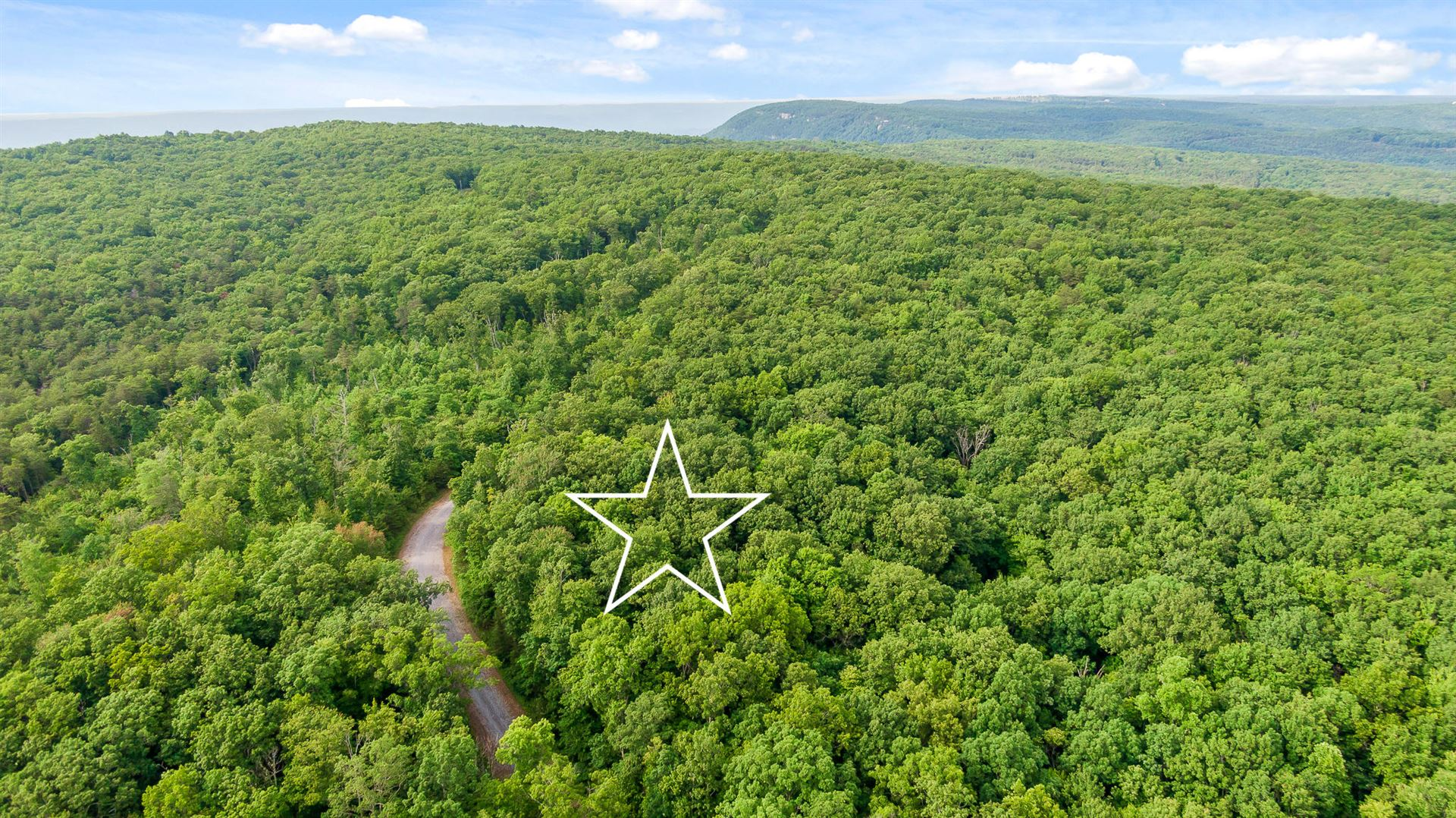 Photo for 0 Forest Knoll Rd, Dunlap, TN 37327 (MLS # 1337734)