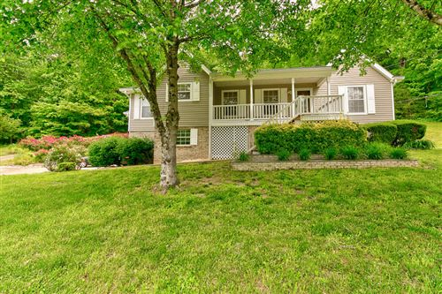 Photo of 5726 Browntown Road, Chattanooga, TN 37415 (MLS # 1316738)