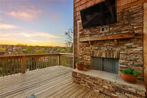 Photo of 1002 Normal Ave, Chattanooga, TN 37405 (MLS # 1315744)