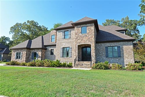 Photo of 2674 Enclave Bay Dr, Chattanooga, TN 37415 (MLS # 1319749)