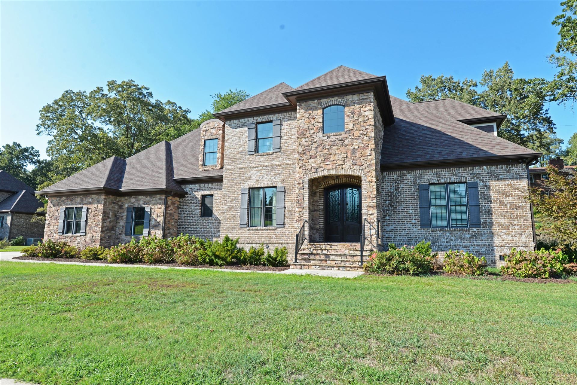 2674 Enclave Bay Dr, Chattanooga, TN 37415 - MLS#: 1319749