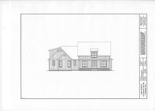 Photo of 1026 Reads Lake Rd, Chattanooga, TN 37415 (MLS # 1331751)