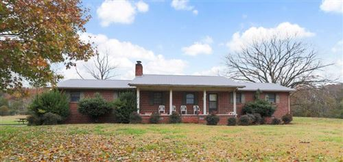 Photo of 122 Caycee Whaley Road, Cleveland, TN 37323 (MLS # 1309760)