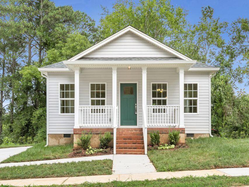 818 N Germantown Rd, Chattanooga, TN 37411 - MLS#: 1335761