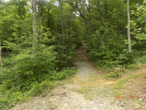 Photo of 535 Wilderness Way #535, Dunlap, TN 37327 (MLS # 1329764)