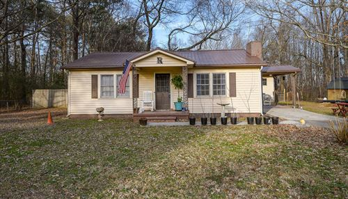 Photo of 198 SE Samples Chapel Rd, Cleveland, TN 37323 (MLS # 1329767)
