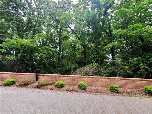 Photo of 0 Gnome Tr #Lot 439, Lookout Mountain, GA 30750 (MLS # 1335767)