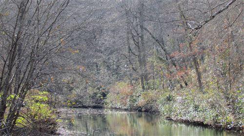 Photo of 0000 County Rd 103, Mentone, AL 35984 (MLS # 1329769)