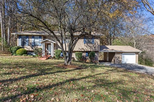 Photo of 919 NE Whisperwood Tr, Cleveland, TN 37312 (MLS # 1310771)