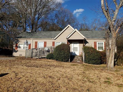 Photo of 4313 Kemp Dr, Chattanooga, TN 37411 (MLS # 1329772)