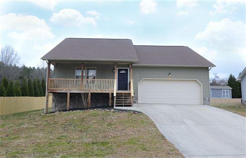 Photo of 169 Dogwood Ln, Spring City, TN 37381 (MLS # 1329773)