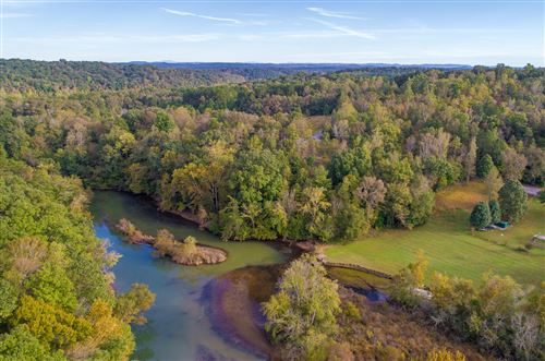 Photo of 901 Nature Tr, Soddy Daisy, TN 37379 (MLS # 1323777)