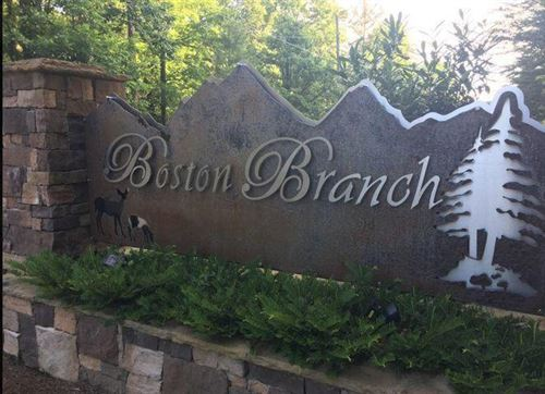 Photo of 2643 Boston Branch Cir #69 / 70, Signal Mountain, TN 37377 (MLS # 1329782)