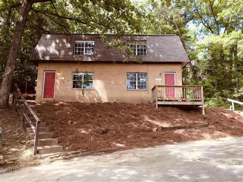 Photo of 3271 Conner St, Chattanooga, TN 37411 (MLS # 1329783)