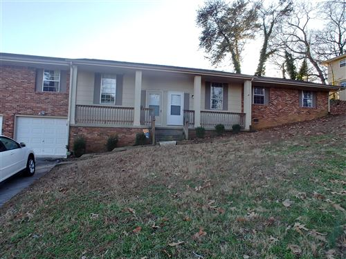 Photo of 306 Regal Dr, Chattanooga, TN 37415 (MLS # 1311784)