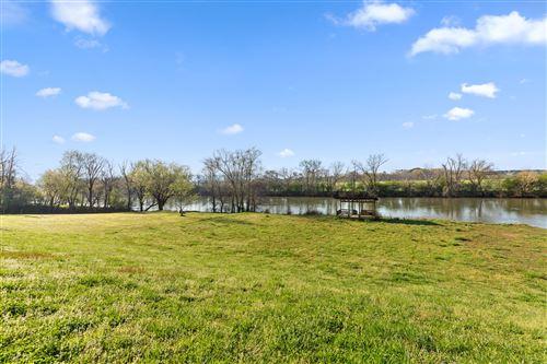 Tiny photo for Lot 2 Pinhook Rd, Calhoun, TN 37309 (MLS # 1333789)