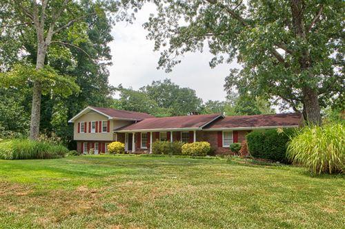 Photo of 3411 Banks Rd, Chattanooga, TN 37421 (MLS # 1340790)