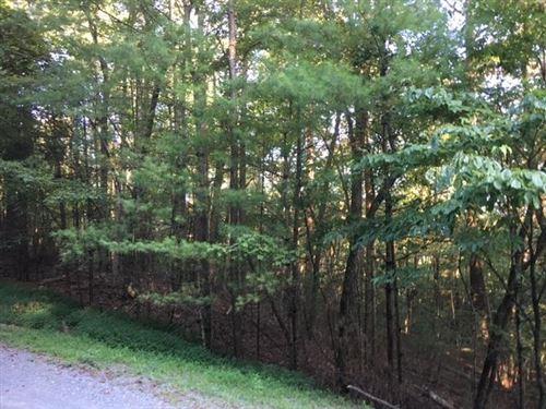 Photo of 0 Hickory Ln, Elijay, GA 30540 (MLS # 1329792)