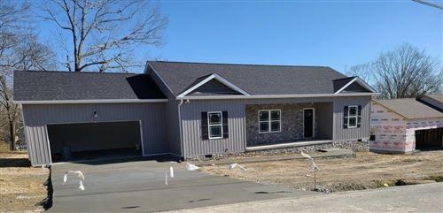 Photo of 8410 W Crabtree Rd, Hixson, TN 37343 (MLS # 1329797)
