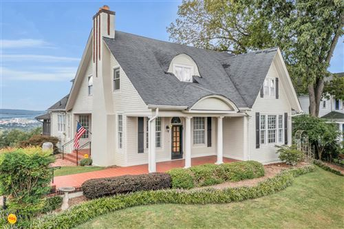Photo of 95 S Crest Rd, Chattanooga, TN 37404 (MLS # 1341797)