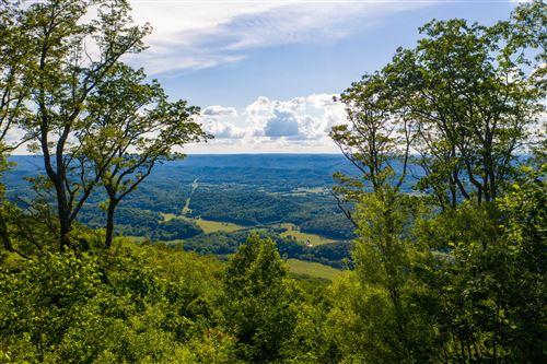 Photo of 407 Brow Wood Ln, Lookout Mountain, GA 30750 (MLS # 1318798)