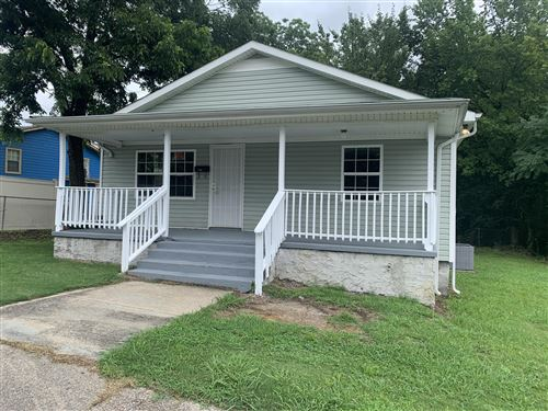 Photo of 1507 E 5th St, Chattanooga, TN 37404 (MLS # 1341798)