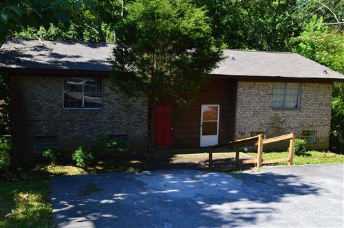 Photo of 802 Forest Dale Ln, Hixson, TN 37343 (MLS # 1337799)