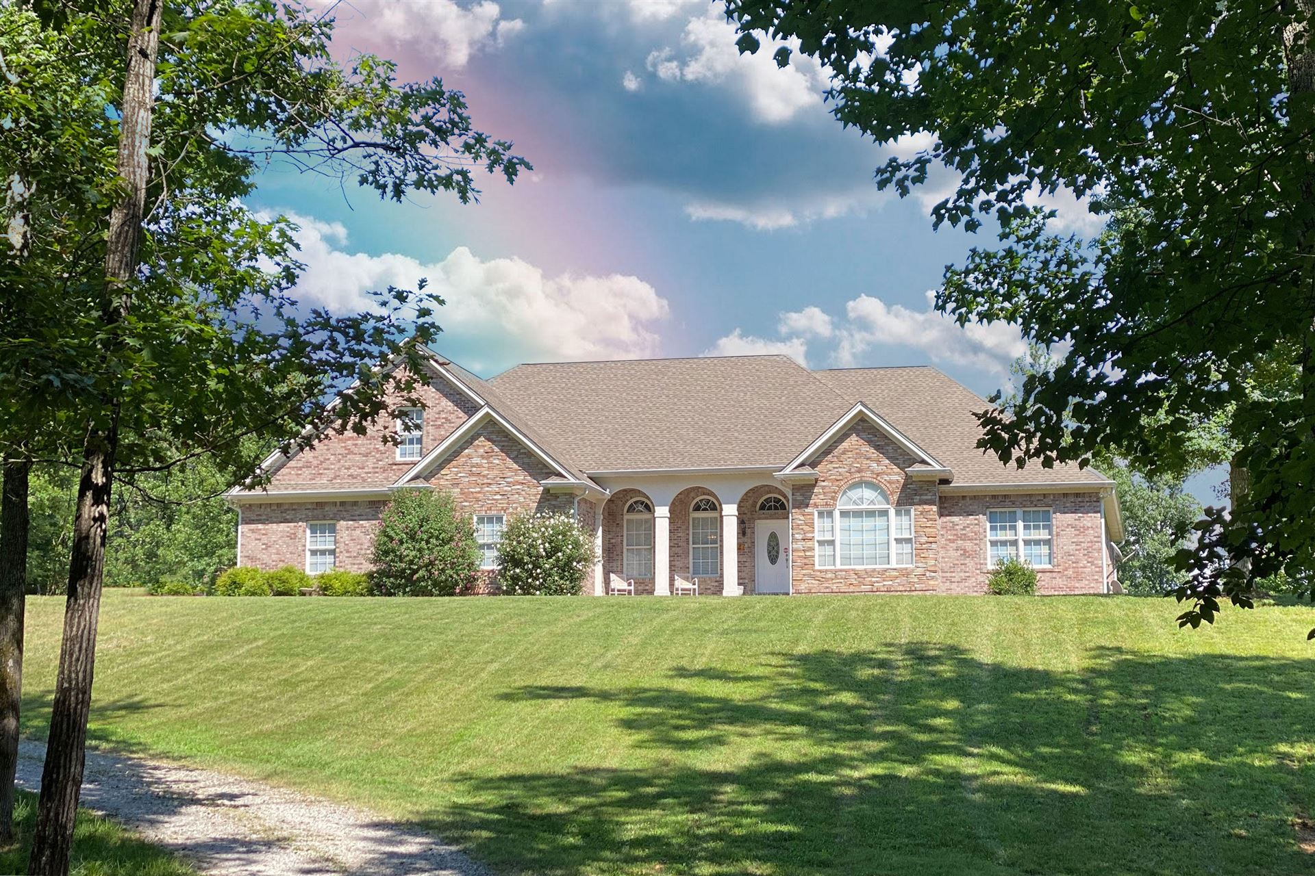 589 Johnston Rd, McDonald, TN 37353 - MLS#: 1321802