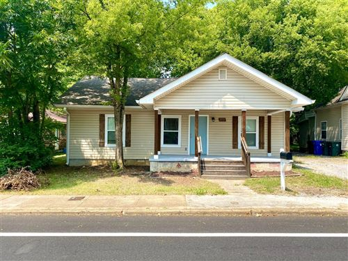 Photo of 2515 Bailey Ave, Chattanooga, TN 37404 (MLS # 1340805)