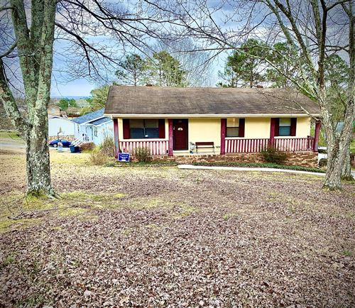 Photo of 19 Dogwood Ln, Chickamauga, GA 30707 (MLS # 1329806)