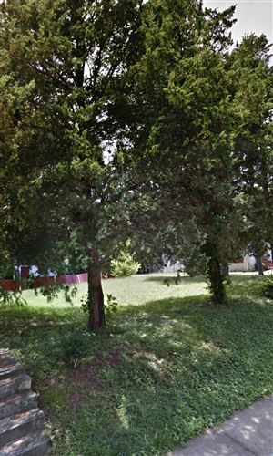 Photo of 0 Eveningside Dr #17, Chattanooga, TN 37404 (MLS # 1323827)