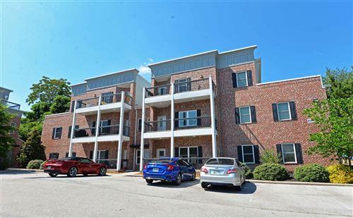 Photo of 229 Delmont St #Apt 255, Chattanooga, TN 37405 (MLS # 1337827)