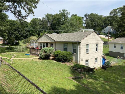 Photo of 1409 Elm St, Chattanooga, TN 37415 (MLS # 1319832)