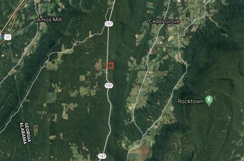 Tiny photo for 0 Highway 157, Cloudland, GA 30731 (MLS # 1330837)