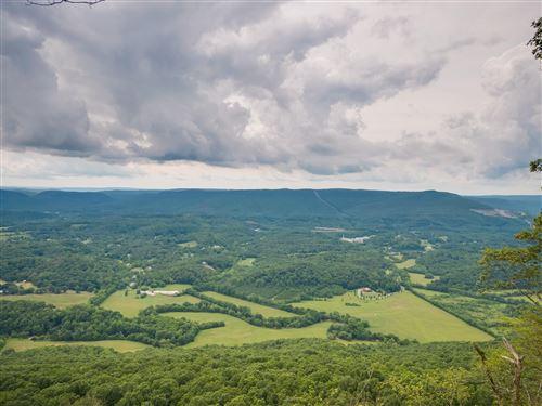 Photo of 83 Brow Wood Ln #20, Lookout Mountain, GA 30750 (MLS # 1321844)
