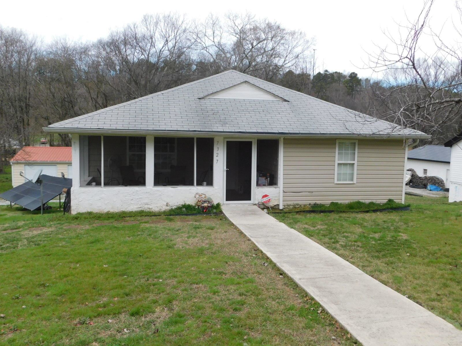 7327 Moses Rd, Hixson, TN 37343 - MLS#: 1331848
