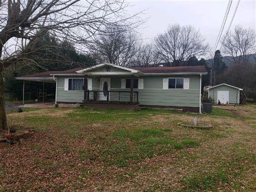Photo of 9855 Gannaway St, Soddy Daisy, TN 37379 (MLS # 1328849)