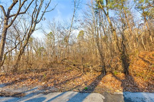 Photo of 0 Mission Ave, Chattanooga, TN 37406 (MLS # 1311851)