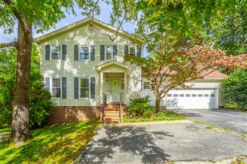Photo of 420 Ault Rd, Signal Mountain, TN 37377 (MLS # 1325854)