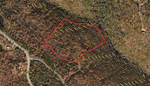 Tiny photo for 0 Cloud Land Ln, Dunlap, TN 37327 (MLS # 1340854)