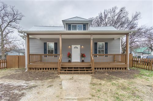 Photo of 1815 S Beech South St, Chattanooga, TN 37404 (MLS # 1310858)