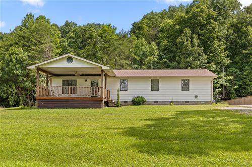 Photo of 408 Timberlinks Dr, Signal Mountain, TN 37377 (MLS # 1339860)